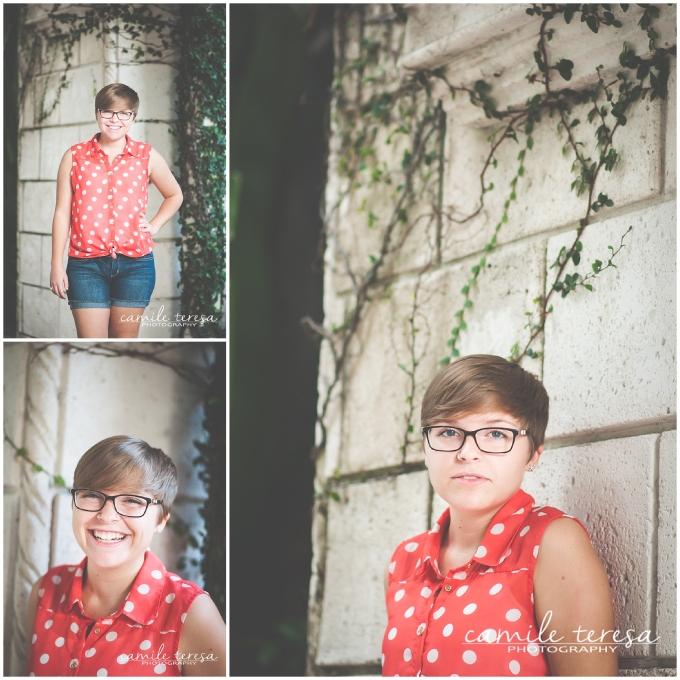 Phoebe, Camile Teresa Photography, South Florida Portrait Photographer (3)