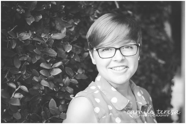 Phoebe, Camile Teresa Photography, South Florida Portrait Photographer (4)