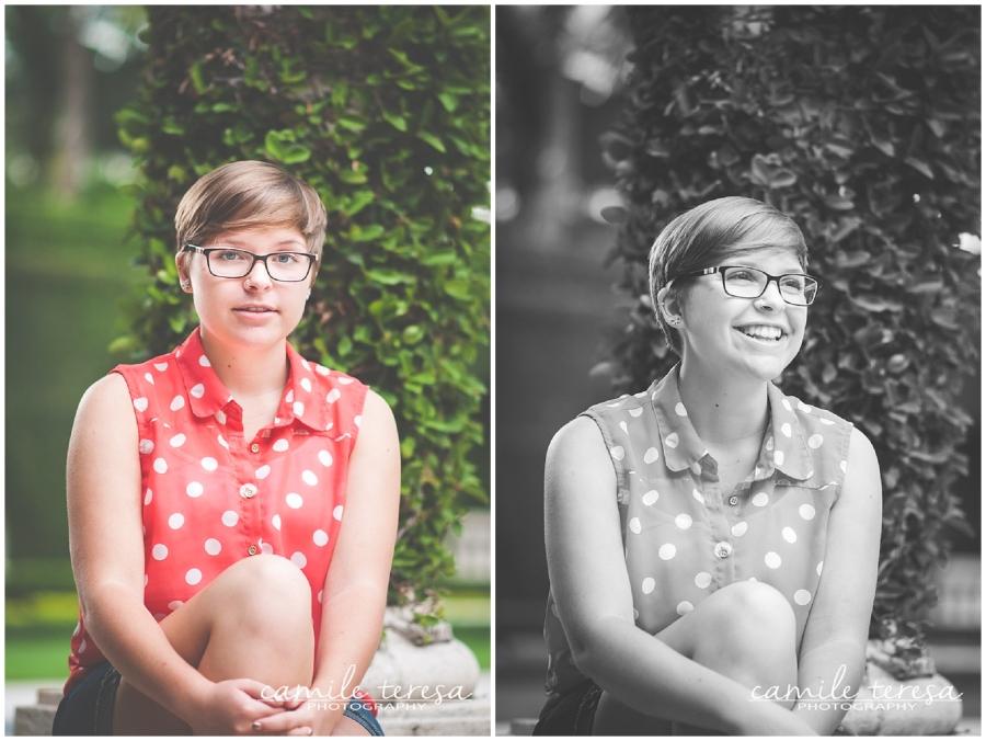 Phoebe, Camile Teresa Photography, South Florida Portrait Photographer (5)