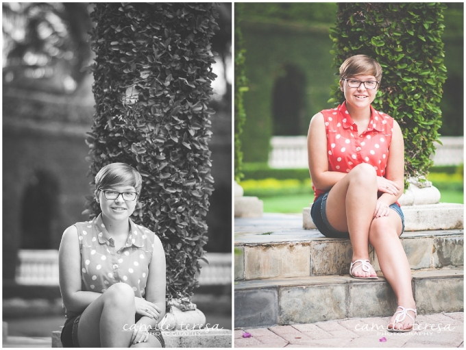 Phoebe, Camile Teresa Photography, South Florida Portrait Photographer (6)