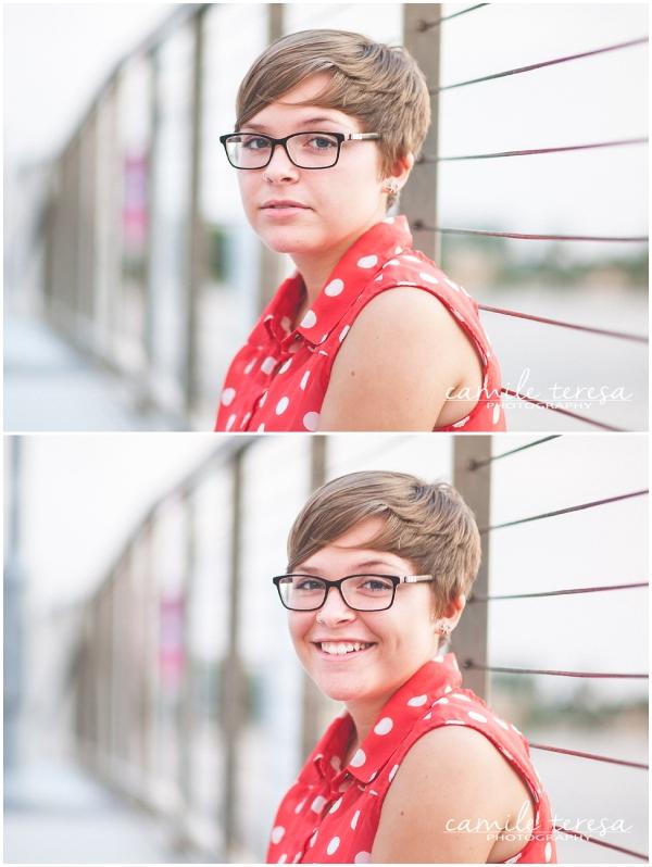Phoebe, Camile Teresa Photography, South Florida Portrait Photographer (7)