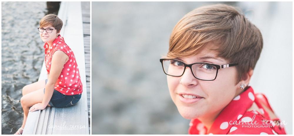 Phoebe, Camile Teresa Photography, South Florida Portrait Photographer (8)