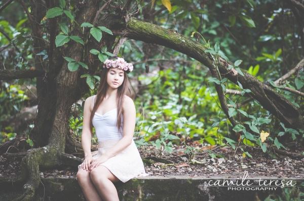 Carla Senior-4